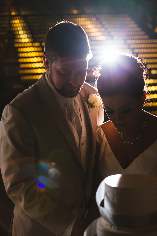 cleveland-wedding-photographer_amy-adam-43.jpg