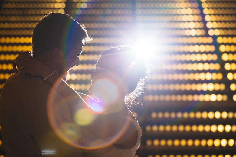 cleveland-wedding-photographer_amy-adam-44.jpg