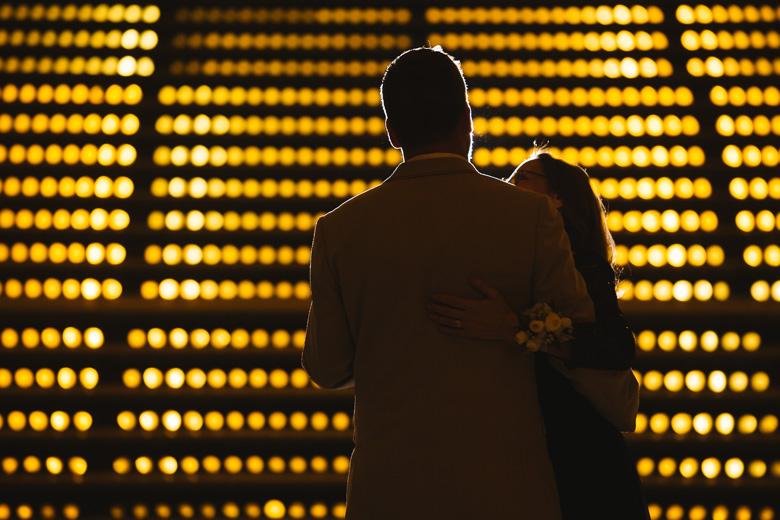 cleveland-wedding-photographer_amy-adam-46.jpg