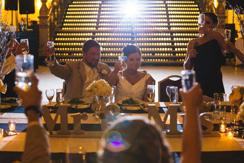 cleveland-wedding-photographer_amy-adam-47.jpg
