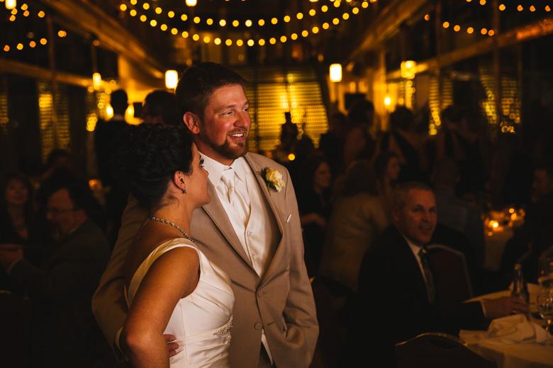 cleveland-wedding-photographer_amy-adam-49.jpg