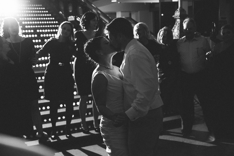 cleveland-wedding-photographer_amy-adam-54.jpg