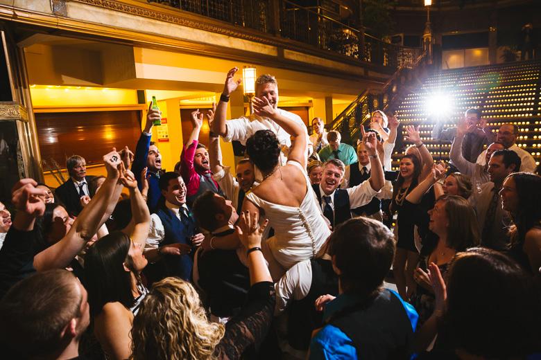 cleveland-wedding-photographer_amy-adam-62.jpg