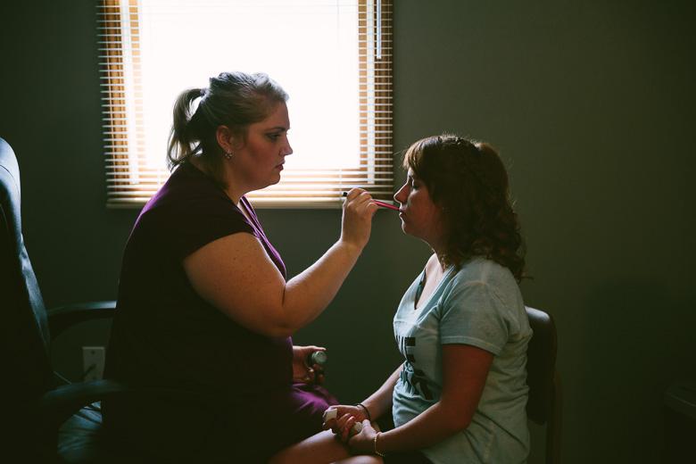 west-lake-ohio-wedding-photography_melissa-matthew-5.jpg