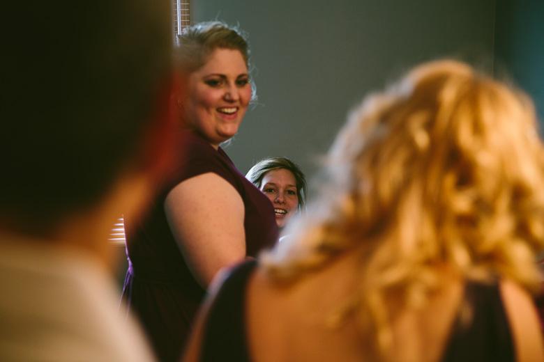 west-lake-ohio-wedding-photography_melissa-matthew-7.jpg