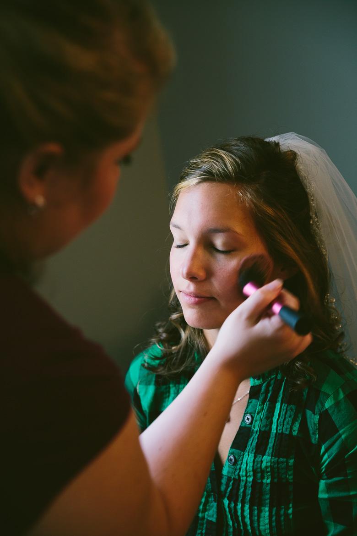 west-lake-ohio-wedding-photography_melissa-matthew-8.jpg
