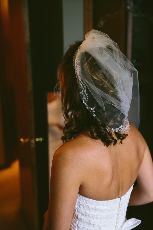 west-lake-ohio-wedding-photography_melissa-matthew-14.jpg
