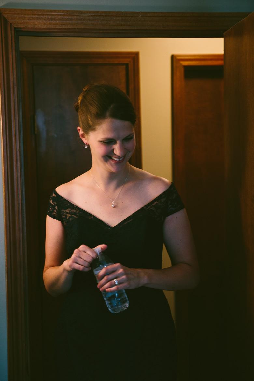 west-lake-ohio-wedding-photography_melissa-matthew-16.jpg