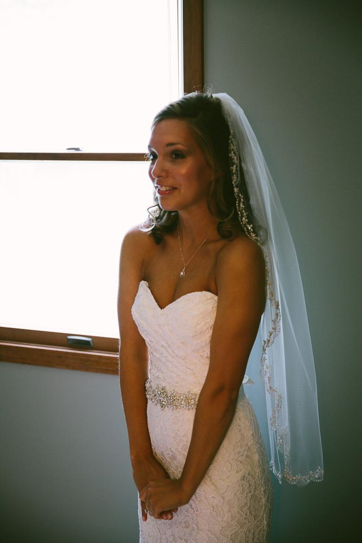 west-lake-ohio-wedding-photography_melissa-matthew-19.jpg