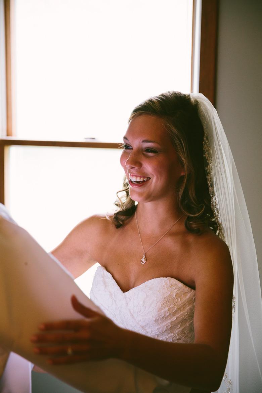 west-lake-ohio-wedding-photography_melissa-matthew-21.jpg