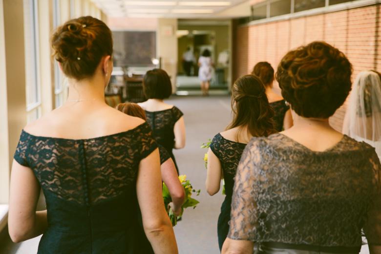 west-lake-ohio-wedding-photography_melissa-matthew-29.jpg