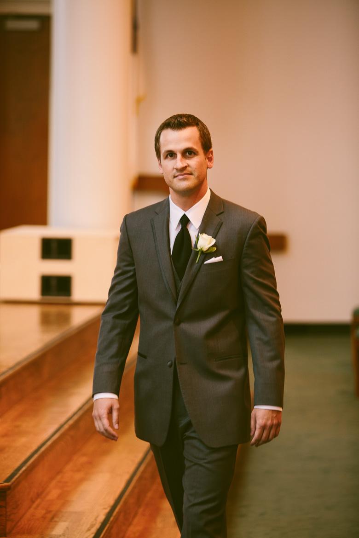 west-lake-ohio-wedding-photography_melissa-matthew-33.jpg