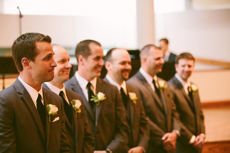 west-lake-ohio-wedding-photography_melissa-matthew-35.jpg