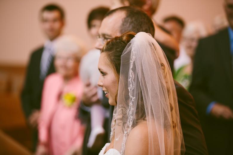west-lake-ohio-wedding-photography_melissa-matthew-38.jpg