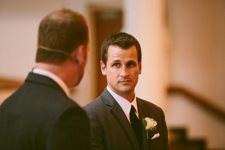 west-lake-ohio-wedding-photography_melissa-matthew-42.jpg