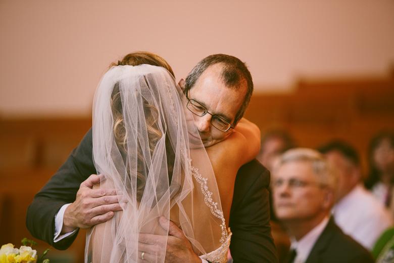 west-lake-ohio-wedding-photography_melissa-matthew-43.jpg