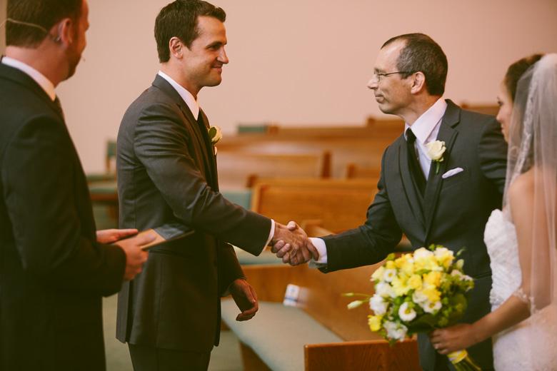 west-lake-ohio-wedding-photography_melissa-matthew-44.jpg
