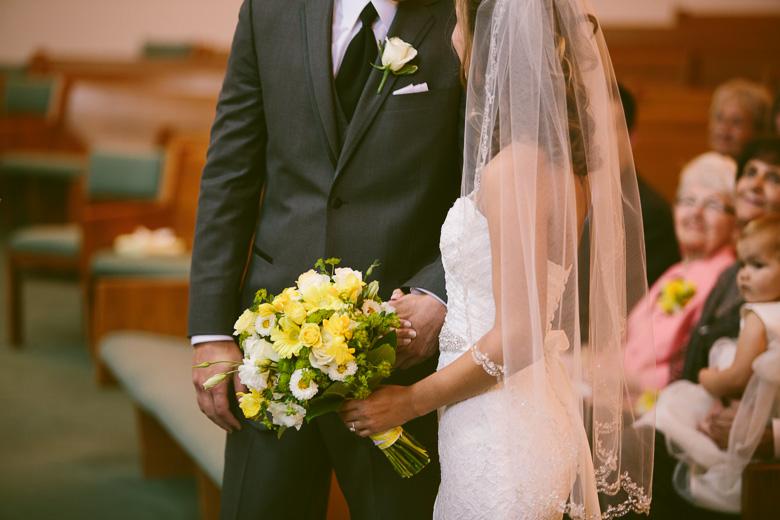west-lake-ohio-wedding-photography_melissa-matthew-46.jpg