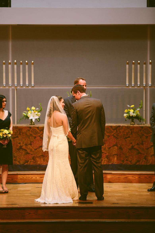 west-lake-ohio-wedding-photography_melissa-matthew-48.jpg
