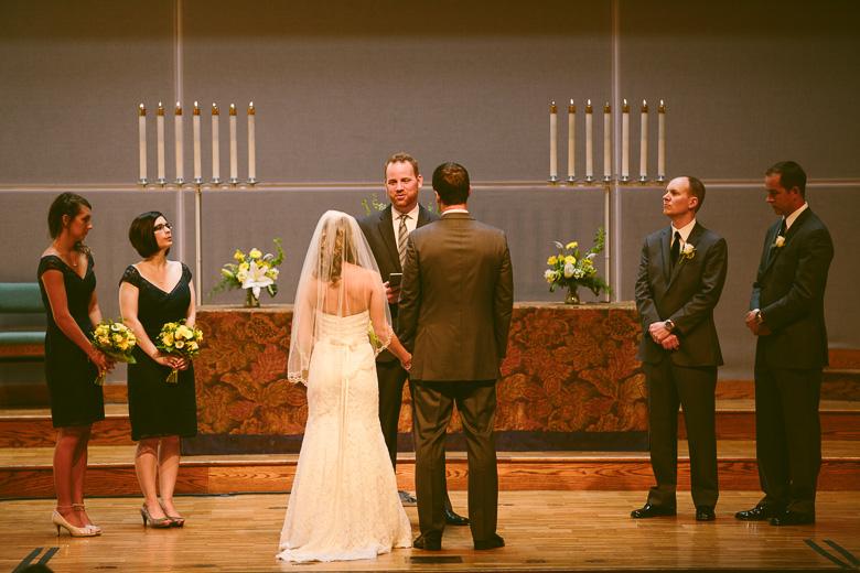 west-lake-ohio-wedding-photography_melissa-matthew-49.jpg