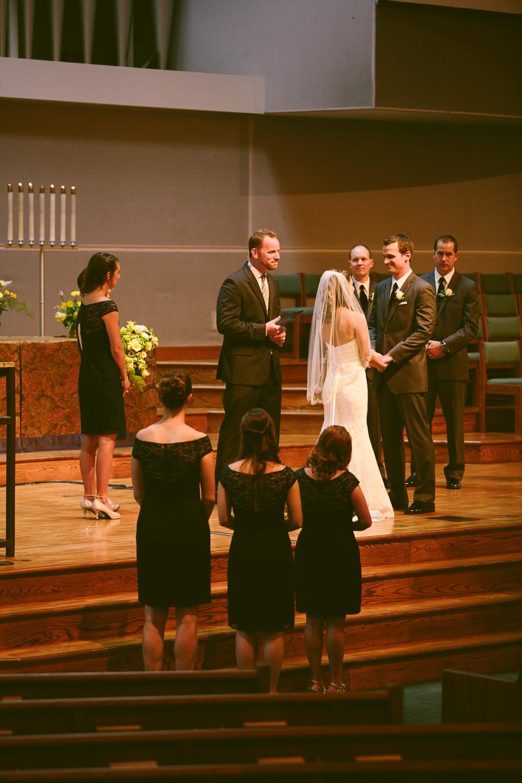 west-lake-ohio-wedding-photography_melissa-matthew-51.jpg