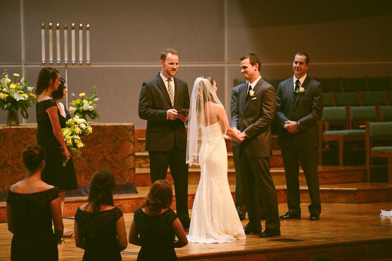 west-lake-ohio-wedding-photography_melissa-matthew-52.jpg
