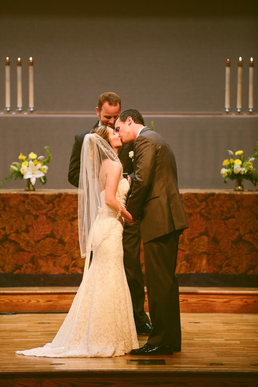 west-lake-ohio-wedding-photography_melissa-matthew-53.jpg