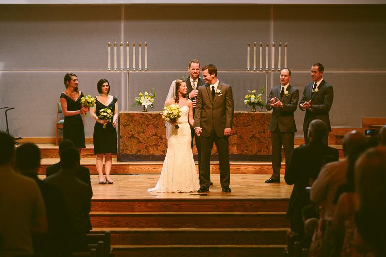 west-lake-ohio-wedding-photography_melissa-matthew-54.jpg