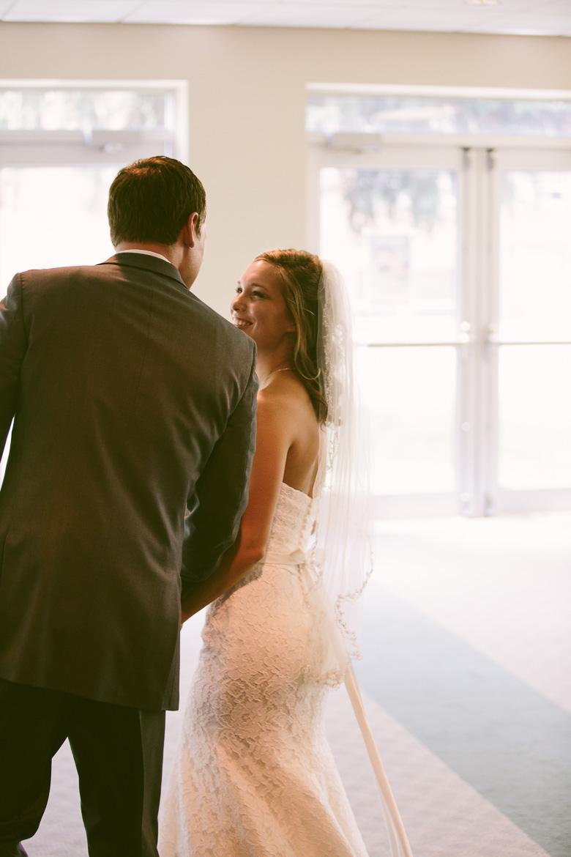 west-lake-ohio-wedding-photography_melissa-matthew-55.jpg