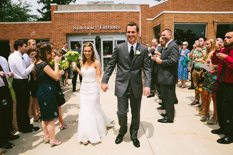 west-lake-ohio-wedding-photography_melissa-matthew-58.jpg