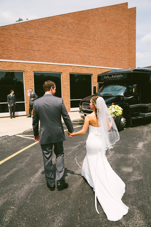 west-lake-ohio-wedding-photography_melissa-matthew-60.jpg