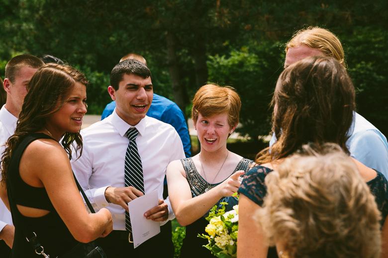 west-lake-ohio-wedding-photography_melissa-matthew-61.jpg
