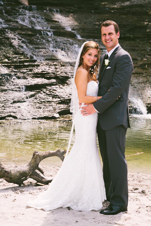 west-lake-ohio-wedding-photography_melissa-matthew-65.jpg