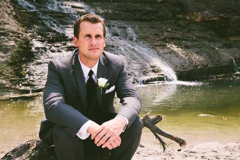 west-lake-ohio-wedding-photography_melissa-matthew-69.jpg