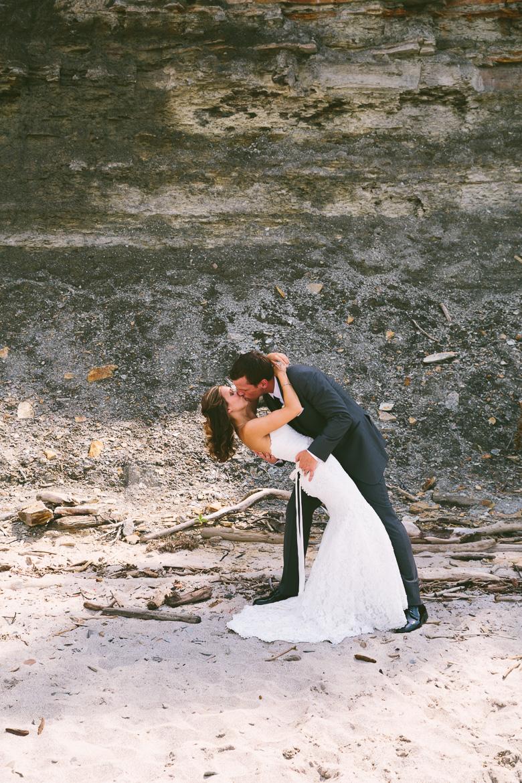 west-lake-ohio-wedding-photography_melissa-matthew-72.jpg
