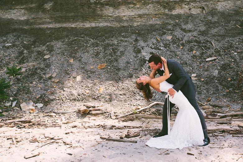 west-lake-ohio-wedding-photography_melissa-matthew-73.jpg