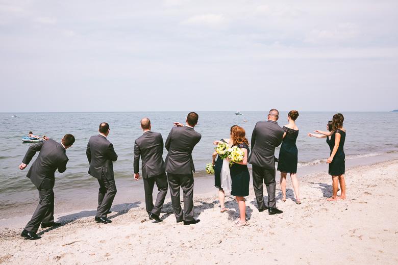 west-lake-ohio-wedding-photography_melissa-matthew-74.jpg