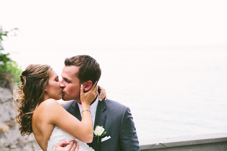 west-lake-ohio-wedding-photography_melissa-matthew-77.jpg