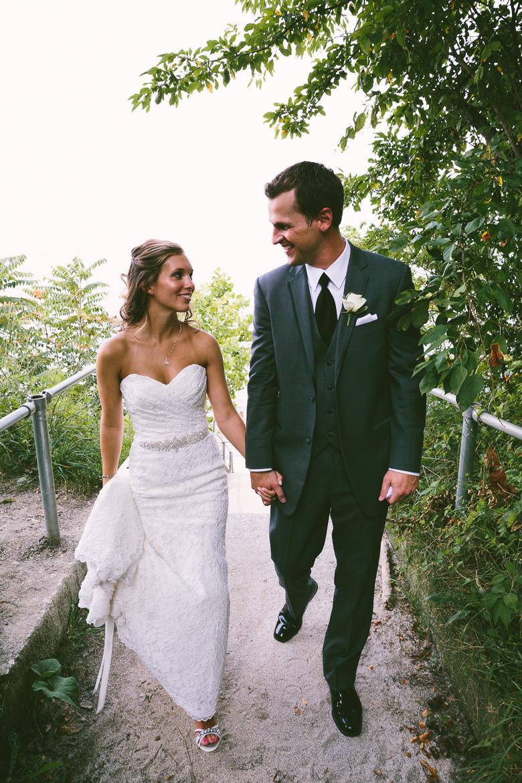 west-lake-ohio-wedding-photography_melissa-matthew-76.jpg