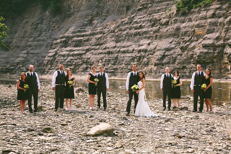 west-lake-ohio-wedding-photography_melissa-matthew-78.jpg