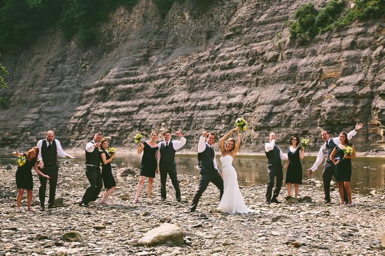 west-lake-ohio-wedding-photography_melissa-matthew-79.jpg