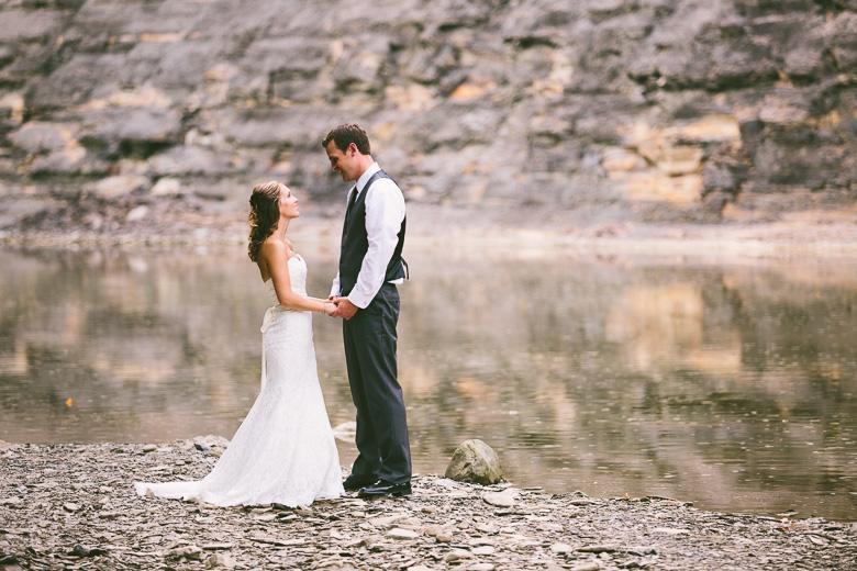 west-lake-ohio-wedding-photography_melissa-matthew-87.jpg