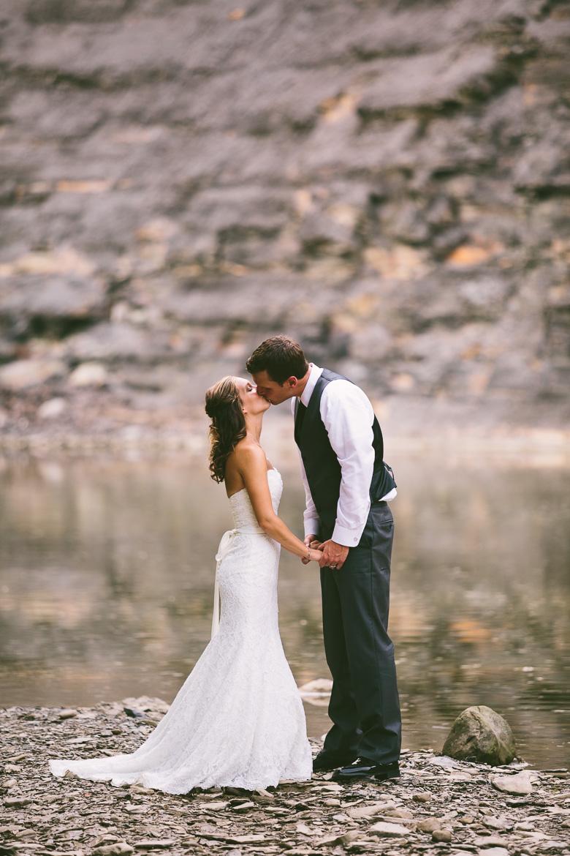 west-lake-ohio-wedding-photography_melissa-matthew-88.jpg