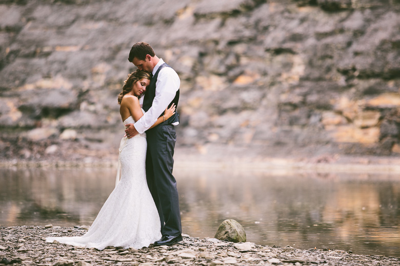 west-lake-ohio-wedding-photography_melissa-matthew-89.jpg