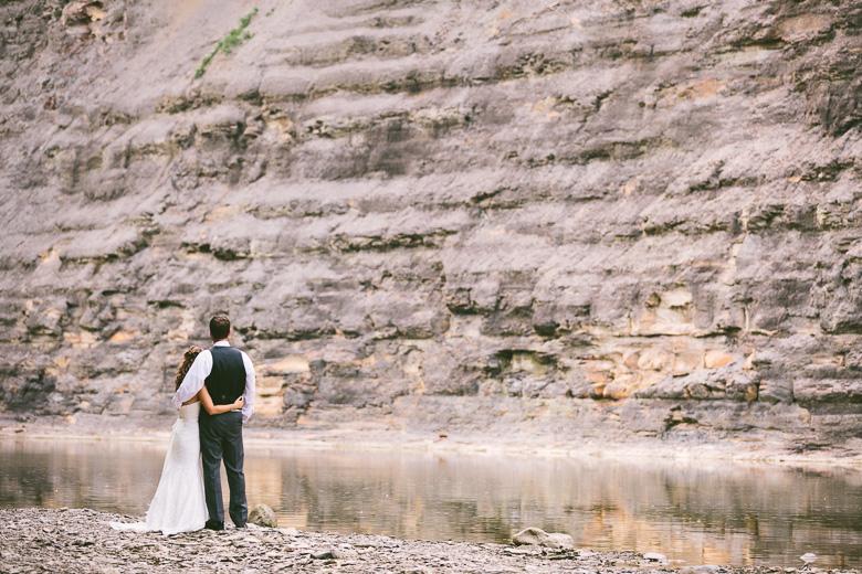 west-lake-ohio-wedding-photography_melissa-matthew-93.jpg