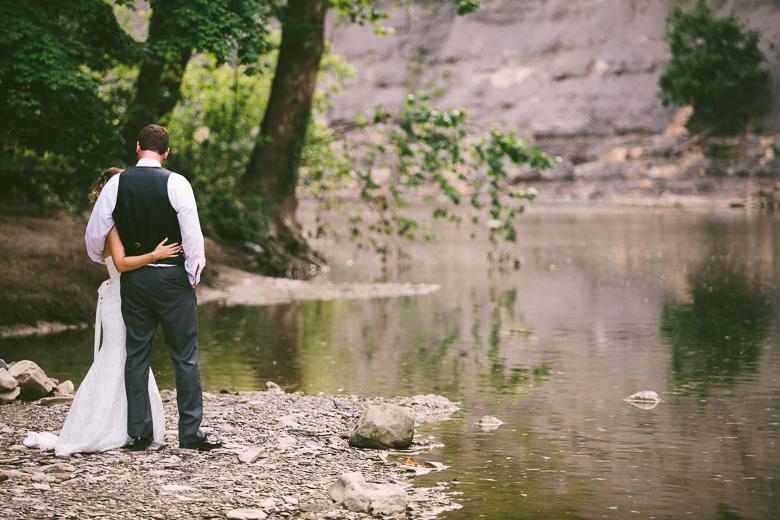 west-lake-ohio-wedding-photography_melissa-matthew-95.jpg