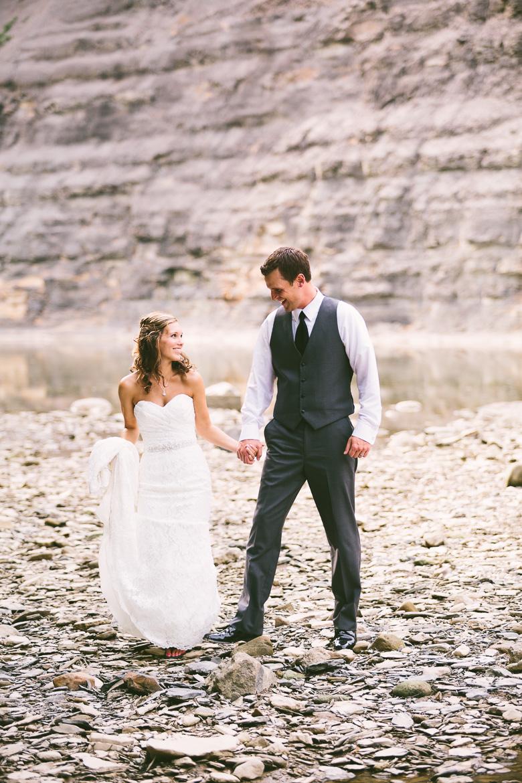 west-lake-ohio-wedding-photography_melissa-matthew-98.jpg