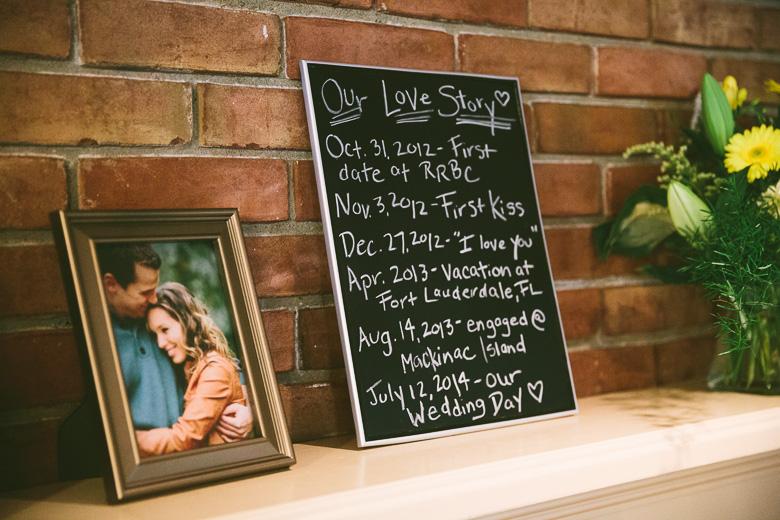 west-lake-ohio-wedding-photography_melissa-matthew-100.jpg
