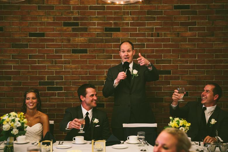 west-lake-ohio-wedding-photography_melissa-matthew-106.jpg