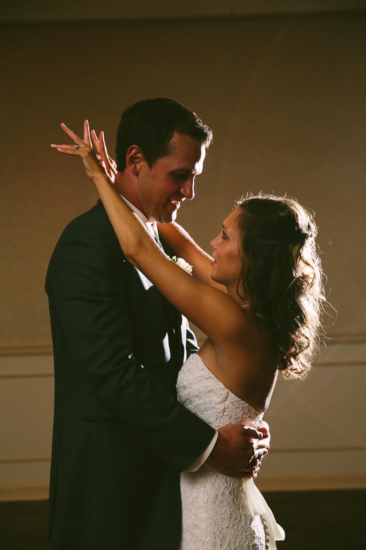 west-lake-ohio-wedding-photography_melissa-matthew-112.jpg